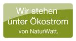 Naturwatt Oekostrom