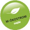 Ökostrom SWM München